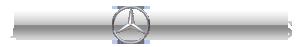 Motor Mercedes Anuncios