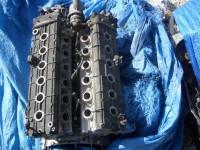 Motor de Lamborghini Murcielago 2003 2.6 16.000k