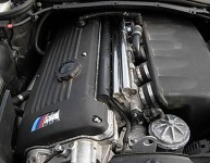 Motor BMW M3 E46 343cv año 2003