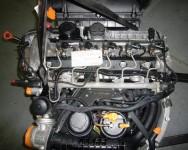 Motor Mercedes ML270 CDI – C270 – E270 Diesel 612.961